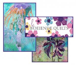 bloeiende_quilts