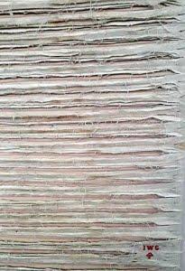 Els Lemkes oud textiel