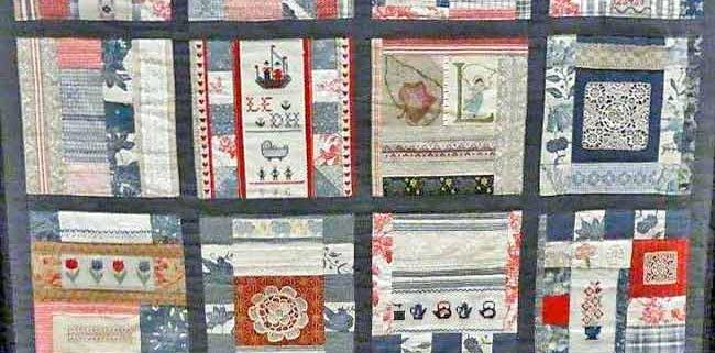 (Oud)-handwerk-verwerkt-in-de-quilt
