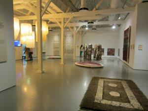 Textielmuseum-2