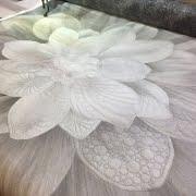 custom quilten