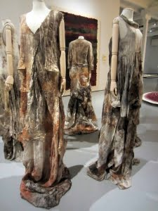 textielmuseum-1
