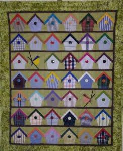Ans-Kouwe-Shirt-houses
