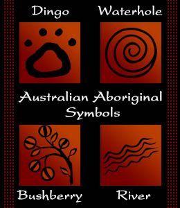 Blog Mia de Vos Aboriginal