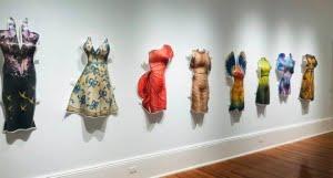 Blog Marijken van Welzen polyester aankleedjurken
