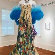 Mode als kunst
