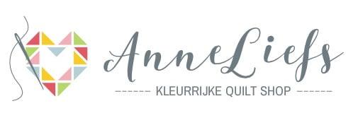logo Anneliefs