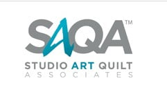 logo SAQA