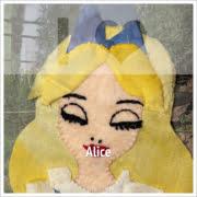 PB Alice in wonderland uitgelichte foto 4
