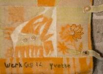 209---Yvette-Zaat, detail