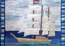 221 Adrie de Vries-Doornenbal