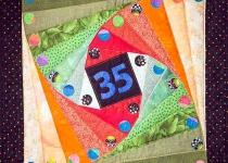 58-Dorry-Tabbers