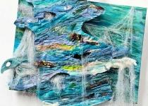 192-Margriet-Modderkolk, Heelsum